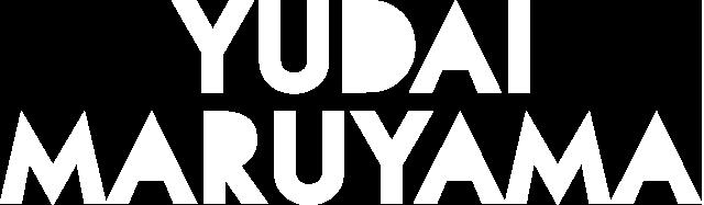 YUDAI MARUYAMA