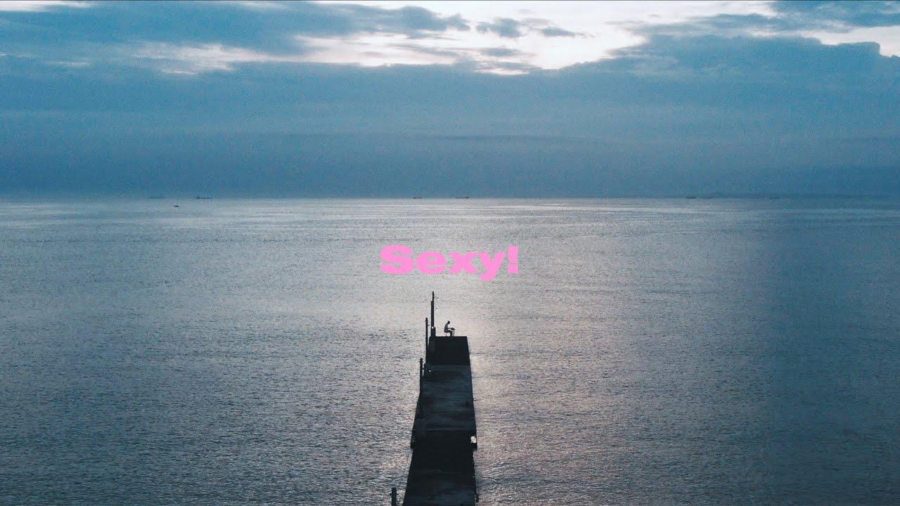 LEX – Sexy! (Music Video)