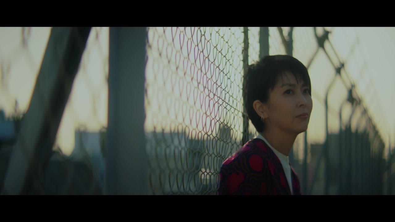 STUTS & 松たか子 with 3exes – Presence Remix feat. T-Pablow, Daichi Yamamoto, NENE, BIM, KID FRESINO